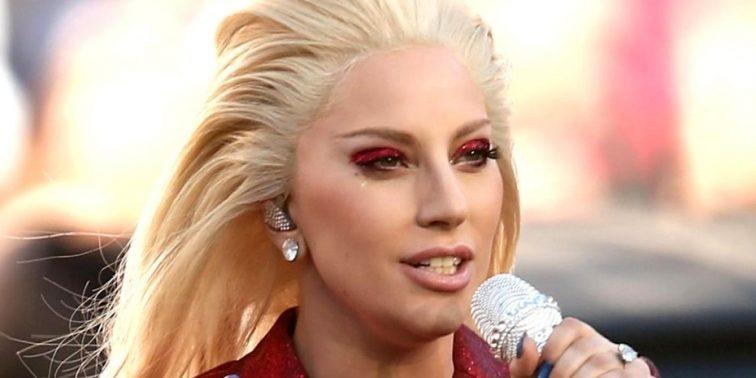 Nem bír fellépni Lady Gaga, le kellett mondani koncertjeit