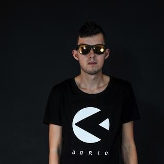 DJ Ati